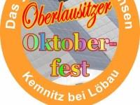 20. Oberlausitzer Oktoberfest Kemnitz