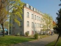 Fachhochschule Dresden