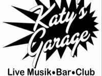 Katy´s Garage