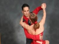 Ballhaus & ADTV Tanzschule ego-Wohlfühlhaus