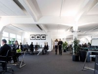 Competence Call Center Dresden GmbH