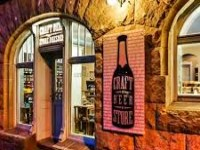 Hopfenkult - Der Craft Beer Store
