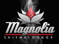 MAGNOLIA - Shisha Lounge