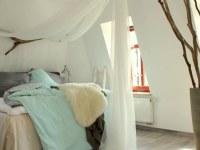 Stilvolle  Ferienwohnungen