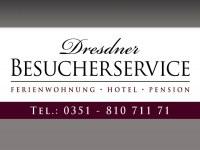 Ferienwohnungen Dresden