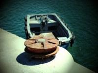 Hafenmeisterei