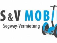 S u. V Mobility