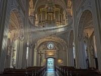 Himmelfahrtskirche