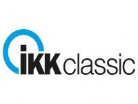 IKK classic Dresden