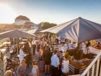 felix Restaurant - Bar- Eventlocation