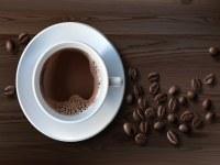 Café Milan