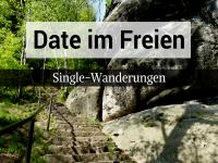 Date im Freien