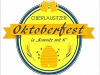 22. Oberlausitzer Oktoberfest Kemnitz