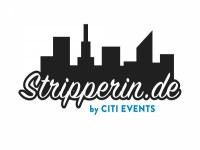 Stripperin.de