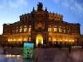 Sächsische Staatskapelle Dresden, Yundi, Alan Gilbert - Mozart, Strauss
