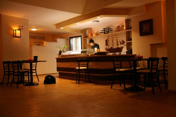 mikado in dresden essen trinken veranstaltungen freizeit einkaufen sch nheit sport. Black Bedroom Furniture Sets. Home Design Ideas