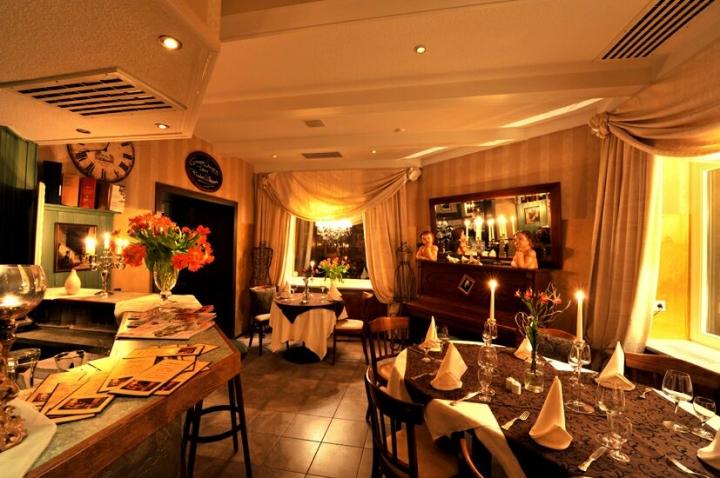 bacchus restaurant und weingarten in dresden essen trinken veranstaltungen freizeit. Black Bedroom Furniture Sets. Home Design Ideas