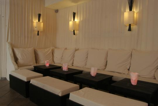 magnolia shisha lounge in dresden essen trinken veranstaltungen freizeit einkaufen. Black Bedroom Furniture Sets. Home Design Ideas