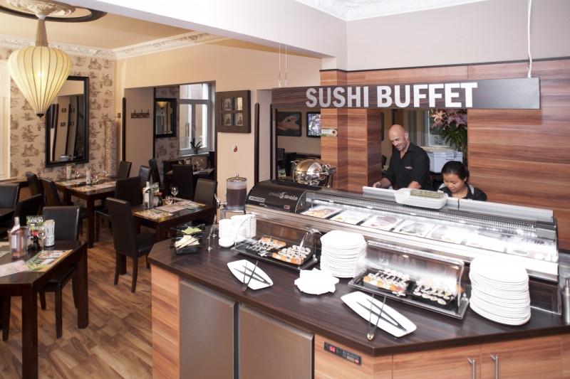 sushi wein radebeul ost in radebeul essen trinken veranstaltungen freizeit einkaufen. Black Bedroom Furniture Sets. Home Design Ideas