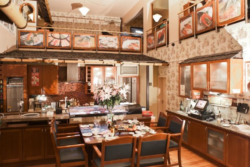 sushi wein dresden altstadt in dresden essen trinken veranstaltungen freizeit. Black Bedroom Furniture Sets. Home Design Ideas