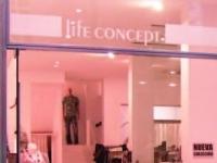 Lifeconcept