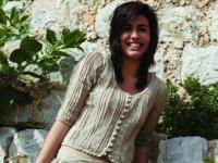 Pepa Bonett  - Moda Adlib Ibiza