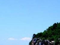Sol d'en Serra