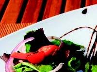Café Restaurante Musset