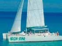 Charter - Star Ibiza