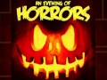 An Evening of Horrors