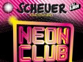 Neon Club - 90er und 2000er Party - Saisonstart