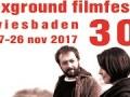 30. exground filmfest