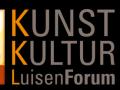 Kunst Kultur mit Ernst Kasanski