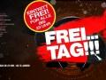 Frei...tag !!!!