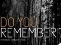 Do You Remember ? with Fernando, Bender  Foxxx