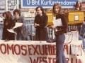 Homonale: Mein wunderbares West-Berlin