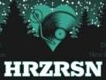 HRZRSN