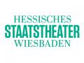 Theaterworkshop Schau! Spiel!