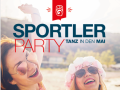 Tanz in den Mai - NO Q Sportlerparty