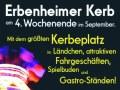 3. Erbenheimer Oktoberfest