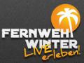FERNWEH WINTER - Multivisons:  Geheimnisvolles Wales Natur, Kultur, Legenden