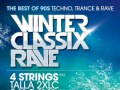 Winter Classix Rave