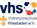 Vhs-Austellung: ENDLICH FRÜHLING!
