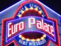 Project EuroPalace 2 I
