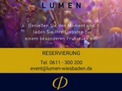 event_flyer
