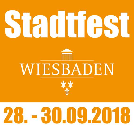 Stadtfest Opening Party Mit Live Musik Am Do 27 September 2018