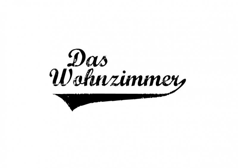Silvester Brunch Am So 30 Dezember 2018 1030 Uhr Für Wiesbaden