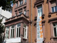 Nassauischer Kunstverein