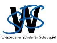 Wiesbadener Schule für Schauspiel