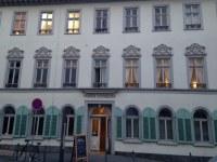 Pariser Hof